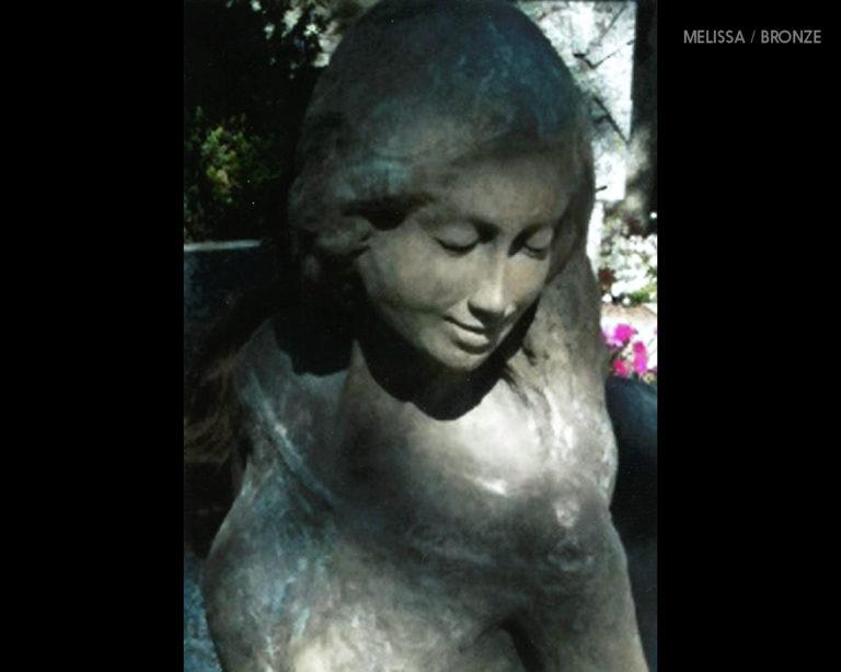 Melissa / BRONZE